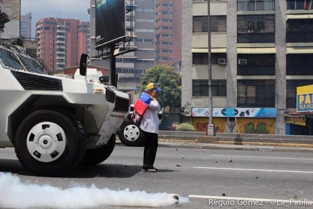 Heroina-Venezolana (3)