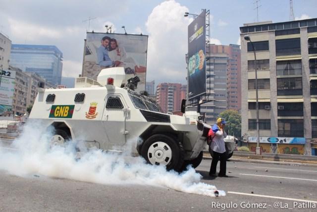 Heroina-Venezolana (4)