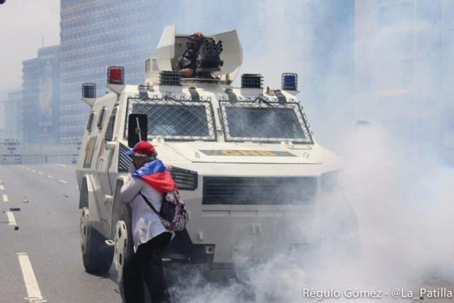 Heroina-Venezolana (7)