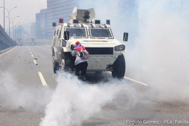 Heroina-Venezolana (8)