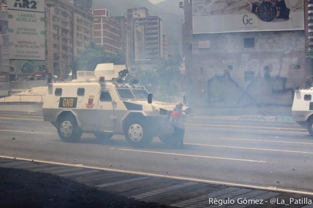 Heroina-Venezolana (9)