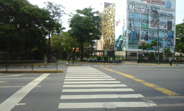 PNB Chacao (3)