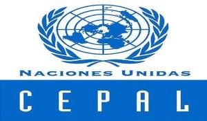 Seis millones de personas caerán en la pobreza extrema en América Latina en 2019, según la Cepal