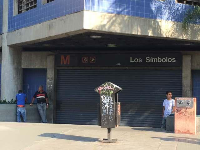 metrode caracas_estacionlossimbolos