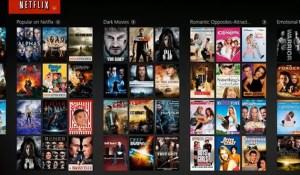 020c8ae46eb81 Estas son las ocho series que Netflix eliminará de su plataforma (Video)