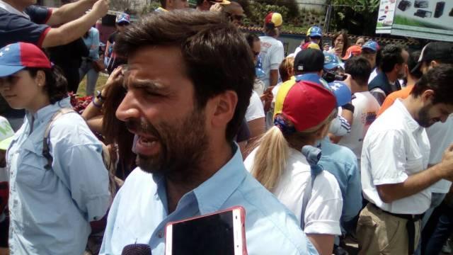 Juan Andres Mejia