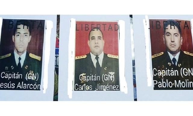 capitanes-GNB-presos