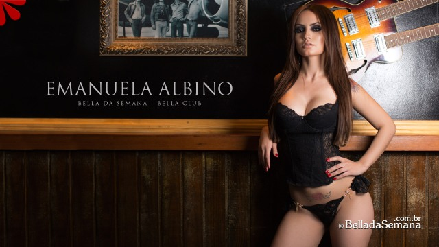 Emanuela-Albino (20)
