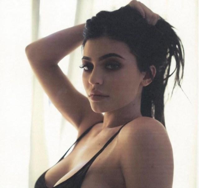 Kylie (3)