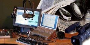 Letras Libres: ¿En qué consiste el buen periodismo?