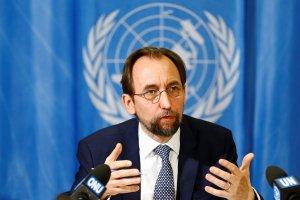 ONU lamenta que México no permita acceso al comité sobre desapariciones forzadas
