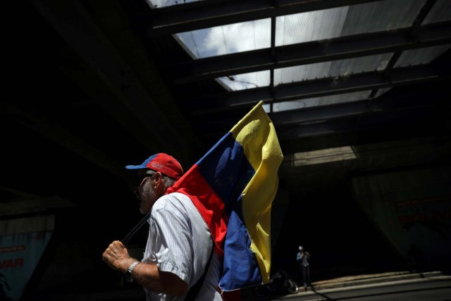 REUTERS/Carlos Barria