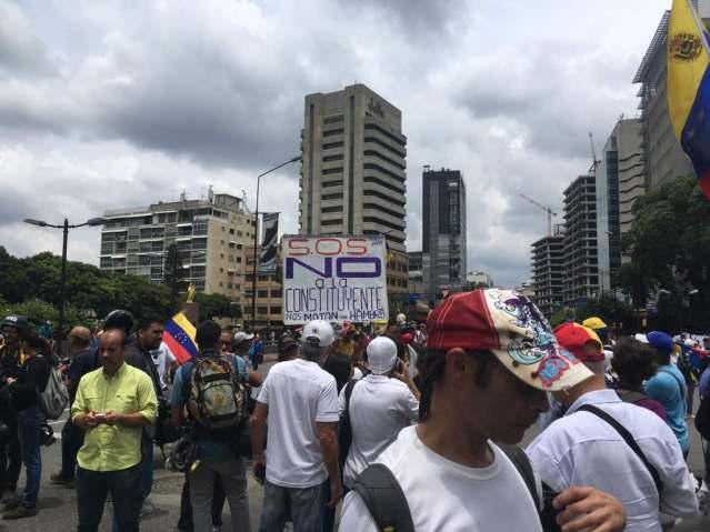 Altamira 10 de mayo 2017