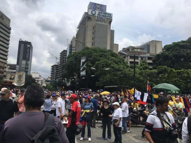 Altamira 10 de mayo1