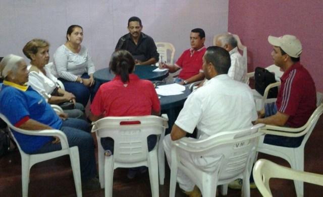 """La Federación de Maestros de Bolívar llama a participar en el foro """"Constituyente Educativa, sus ocultas y oscuras razones"""""""