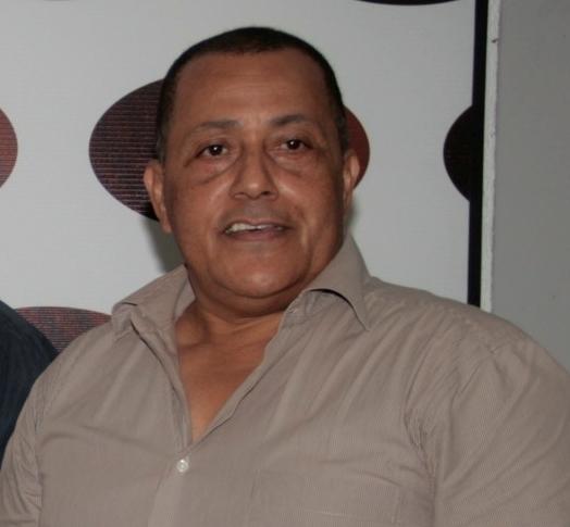 Jorge Otaiza
