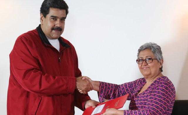Maduro-Lucena-980-prostituyente