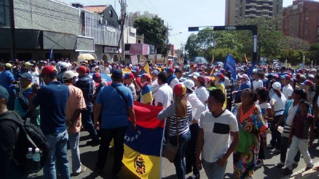 Maracaibo2