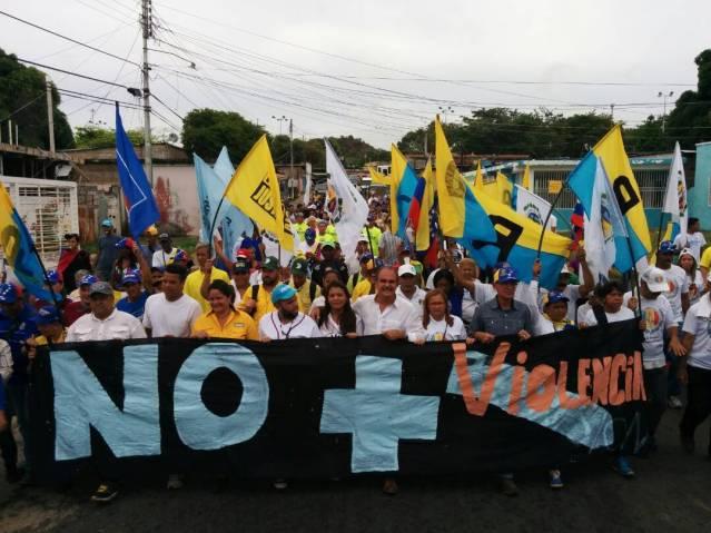 Marchas Carvajal (2)