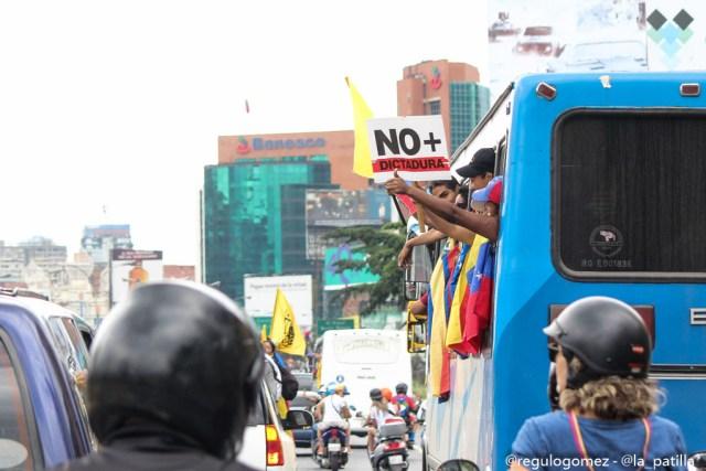 Mega-Caravana-13-May (24)