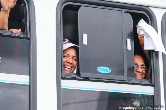Mega-Caravana-13-May (25)