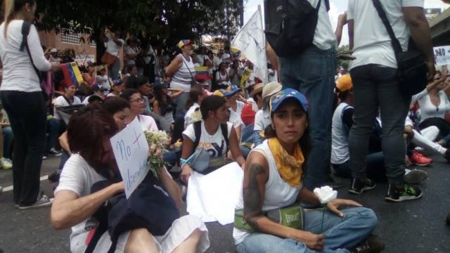 @unidadvenezuela