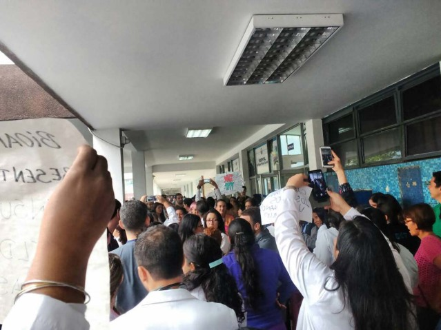 Protesta Perez Carreño6