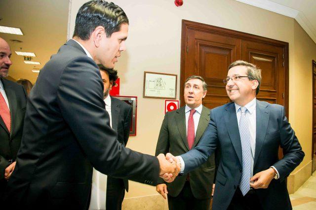 Reunión Comisión de exteriores_LT-1