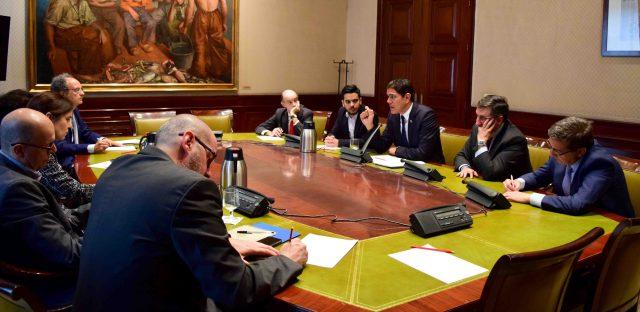 Reunión Comisión de exteriores_LT-2