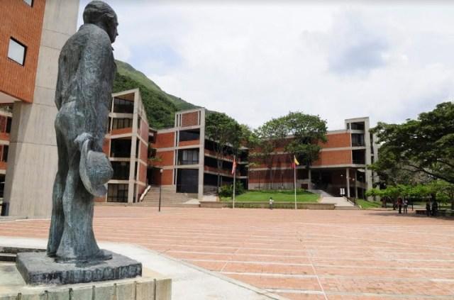 La Unimet rechazó la convocatoria a una Asamblea Nacional Constituyente