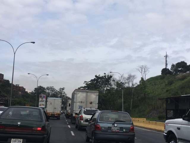 Foto: Vanessa Rodríguez/La Patilla
