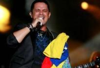 Alejandro Sanz nuevamente se solidariza con los venezolanos