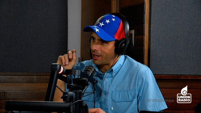 capriles-unionradio
