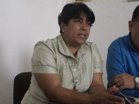 Siete  personas en los Altos Mirandinos están desaparecidas según Comisión de Justicia y Paz de la CEV