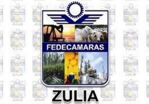Fedecámaras Zulia debatió soluciones a los problemas que aquejan a la entidad (Documento)