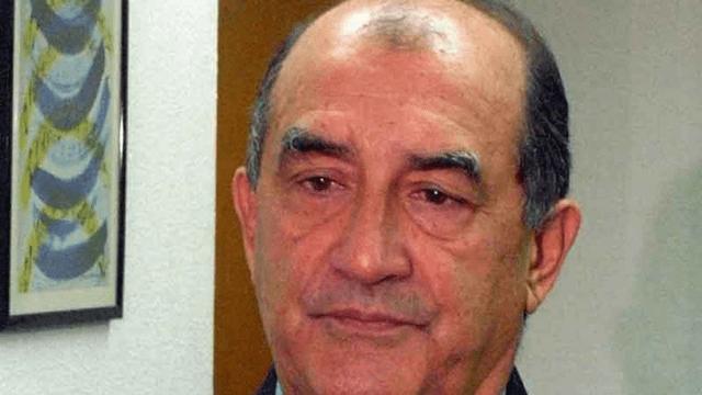 Vicente Brito, Presidente Red por la defensa al Trabajo,  la Propiedad y la Constitución.