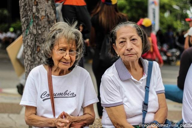 marcha cne (1)
