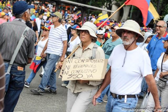 marcha cne (10)