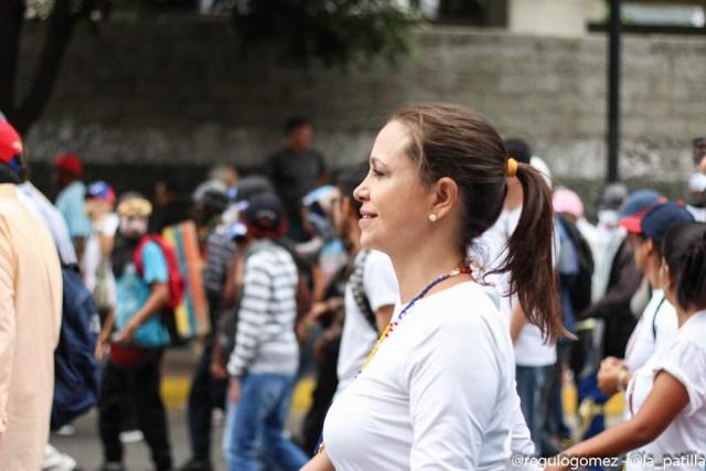 marcha cne (20)