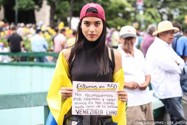 marcha cne (6)