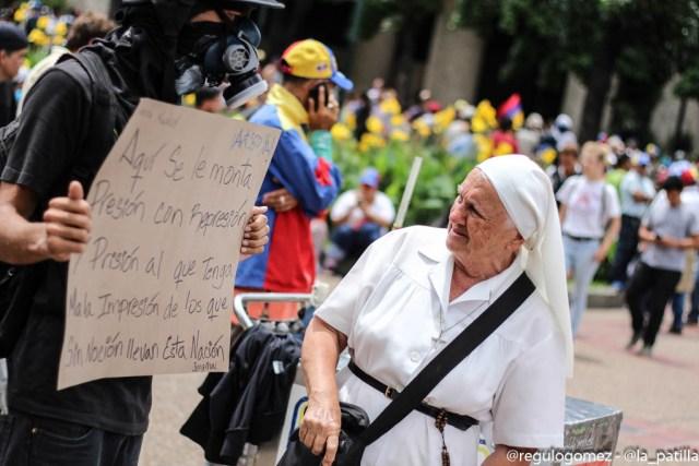 marcha cne (7)