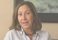 Carlota Salazar Calderón: Cuarentena social ¡pasiva! En tiempos de polarización