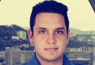 thumbnailVíctor Jiménez