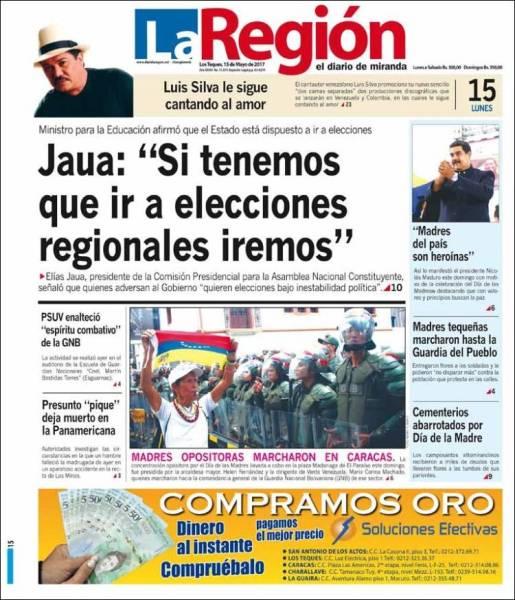 ve_diario_region.750
