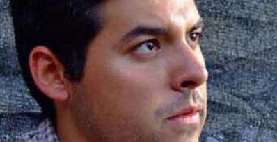 Yon Goicoechea preso político del régimen de Nicolás Maduro