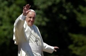 Riesgos y tribulaciones acechan a nicaragüenses camino a visita papal en Panamá