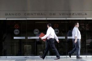 """BCV inyectará más divisas para aumentar la oferta durante la """"flexibilización"""""""