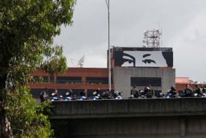 Tres países europeos tras la pista de los venezolanos corruptos de Chávez