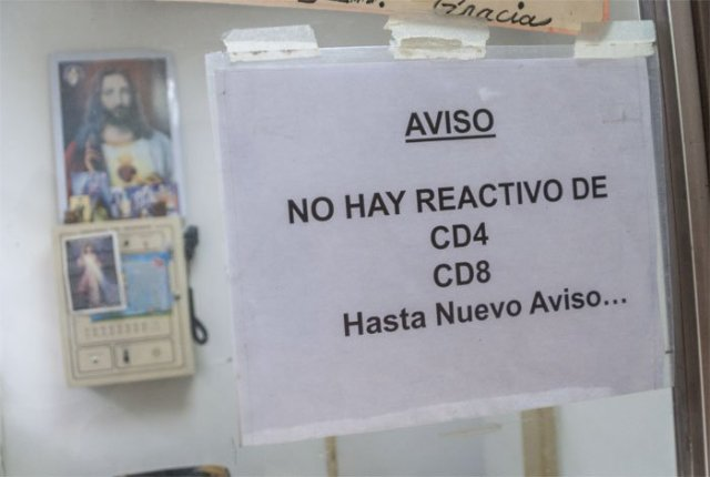 (foto Juan?Brito)