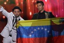 ¿Se unirán de nuevo? Chyno le pide a Nacho cantar juntos en el Venezuela Aid Live